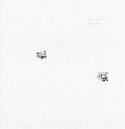 Owen, Ben : Turning (Wind Measure Recordings)