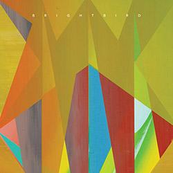 Franco, Mario / Samuel Rohrer / Joao Paulo Esteves da Silva: Brightbird (Arjunamusic)