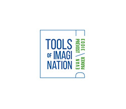 Parker, Evan / Eddie Prevost: Tools Of Imagination (Listen! Foundation (Fundacja Sluchaj!))