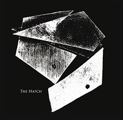 Rasmussen, Mette / Julien Desprez: The Hatch