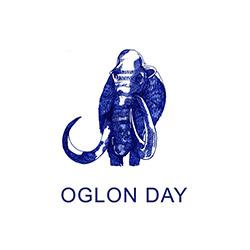 Ambarchi, Oren / Mark Fell / Will Guthrie / Sam Shalabi: Oglon Day [VINYL] (Thirtythree Thirtythree)