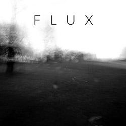 Karlsen, Emil: Flux [VINYL]