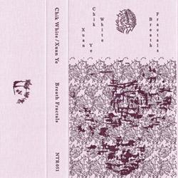 White, Chik / Xuan Ye: Breath Fractals