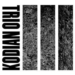 Kodian Trio: III