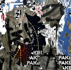 Made to Break: F4 Fake [VINYL] (Trost Records)