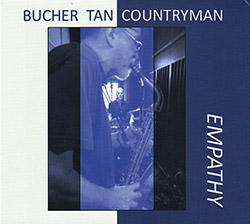Bucher / Tan / Countryman: Empathy