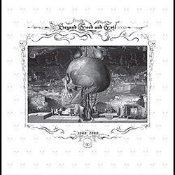 Zorn, John (Medeski / Grohowski / Hollenberg): Beyond Good And Evil - Simulacrum Live