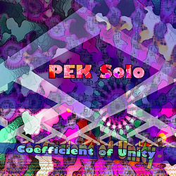 PEK Solo: Coefficient of Unity