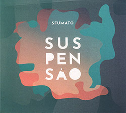Suspensao: Sfumato (Creative Sources)