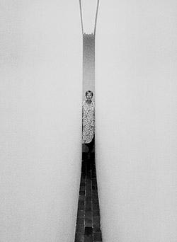 Kubisch, Christina: Italienische Stucke/Italian Pieces (1974-1984)