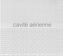Gerard, Pierre: Cavite Aerienne (Not On Label)