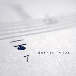 Toral, Rafael: Constellation In Still Time