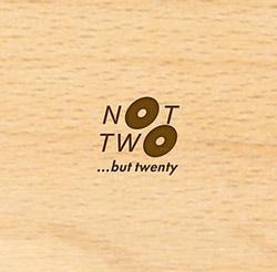 Various Artists (Barry Guy/Joelle Leandre/Rafal Mazur/Paal Nilssen-Love/Zlatko Kaucic/Agusti Fernand (Not Two)