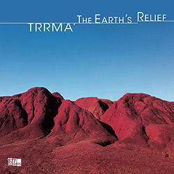 Trrma': The Earth's Relief <i>[Used Item]</i>