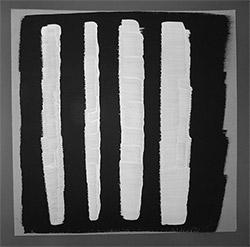 Kahn, Jason / Christian Wolfarth: Spirits [VINYL]