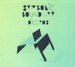Diceros: Symbolic Boundary (Creative Sources)