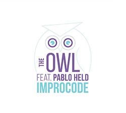 Owl, The feat. Pablo Held: Improcode <i>[Used Item]</i>