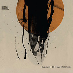 Bruckmann / Djll / Heule / Nishi-Smith: Brittle Feebling (Humbler)