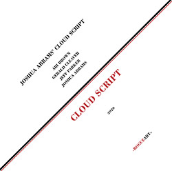 Abrams', Joshua Cloud Script: Cloud Script [VINYL]