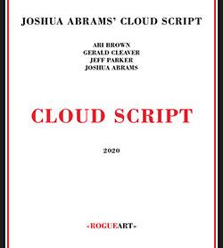 Abrams', Joshua Cloud Script: Cloud Script (RogueArt)