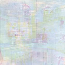 Lamb, Catherine / Harmonic Space Orchestra: Prisma Interius VII 7 VIII