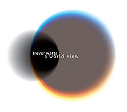 Watts, Trevor (feat. Moire Music Drum Orchestra / Mark Hewins / Jamie Harris / Gibran Cervantes): A