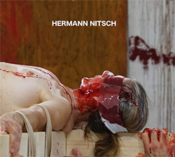Nitsch, Hermann: Musik der 155. Aktion [2 CDs]