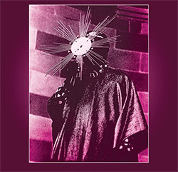 Sun Ra Quartet: The Sky Is A Sea of Darkness When There is No Sun To Light The Way/Somewhere in Spac