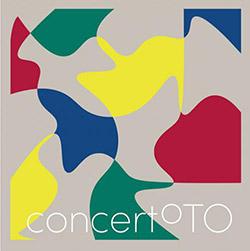 Crispell / Prevost / Smith: ConcertOTO
