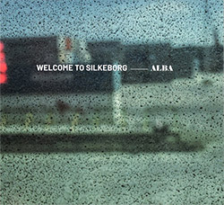 Welcome To Silkeborg (Varela / Trinite): Alba