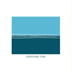 Malinowski, Marek Trio: Scratching Fork