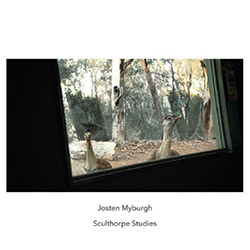 Myburgh, Josten: Sculthorpe Studies