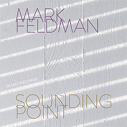 Feldman, Mark: Sounding Point