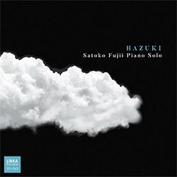 Satoko, Fujii: Hazuki (Libra)