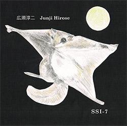 Hirose, Junji: SSI-7 (Hitorri)