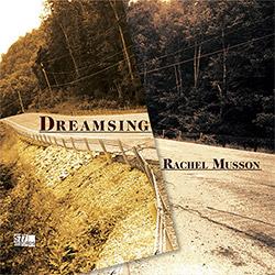 Musson, Rachel: Dreamsing
