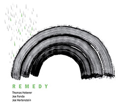 Heberer, Thomas / Joe Fonda / Joe Herenstein: Remedy