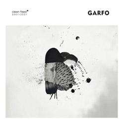Garfo (Tinoco / Almeida / Fragoso / Sousa): Garfo