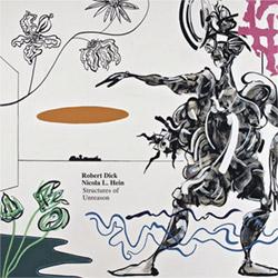 Dick, Robert / Nicola L. Hein: Structures of Unreason