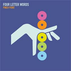 Four Letter Words (Piet / Wark / Harris): Pinch Point (Amalgam)