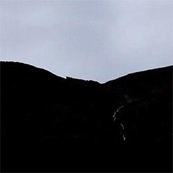 subterrene: Coercer (Bad Architect Records)