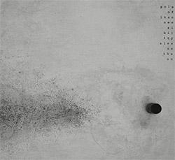 Zethson, Alexander: Pole Of Inaccessibility [2 CDs] (thanatosis produktion)