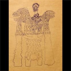 Bothen, Christer: Ambrosia [3 CD BOX SET]