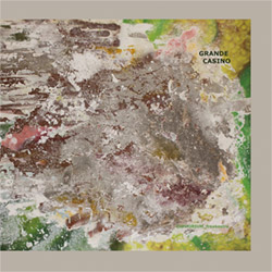 Euphorium_freakestra: Grand Casino [3 CDS]