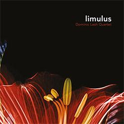 Lash, Dominic Quartet (w / Carmona / Tejero / Ward): Limulus (Spoonhunt)
