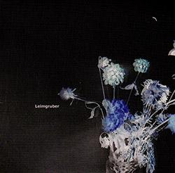 Leimgruber, Urs: Untitled [3'' CD]