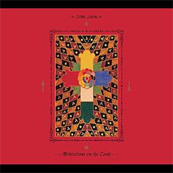 Zorn, John: Meditations On The Tarot