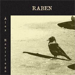 Reviriego, Alex: Raben [CASSETTE W/ DOWNLOAD]