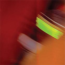 Hatcher / Maunu / Kirshner: Live at Splice Series