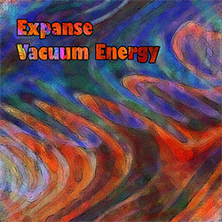 Expanse: Vacuum Energy